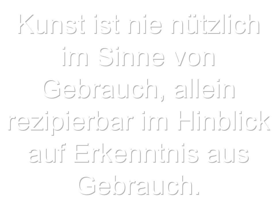 © 11 KU G1 Stahlke 2007 Texte: Bernd Voßmerbäumer 1990