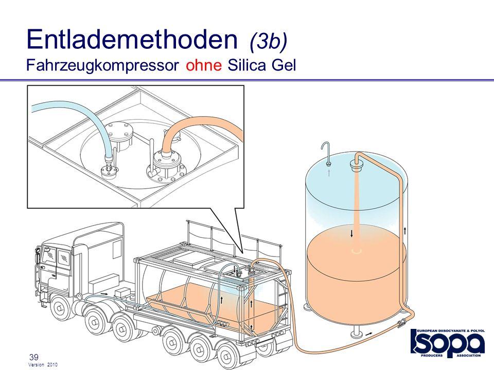 Version 2010 39 Entlademethoden (3b) Fahrzeugkompressor ohne Silica Gel