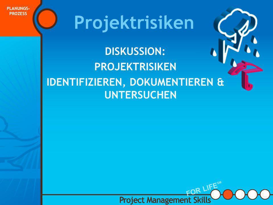 Projektstatusbericht KOMPONENTEN DES PROJEKTSTATUSBERICHTS: Projektbezeichnung Projektmanager Berichtsdatum Aktueller Stand Während dieses Zeitraums a