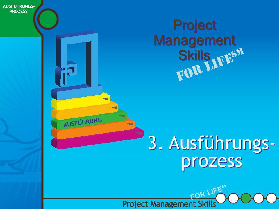 Projektbeschaffung Erstellen Sie einen Plan zur Überwachung von Vertragsänderungen während des Projekts Der Projektmanager muss die Vertragsanforderun