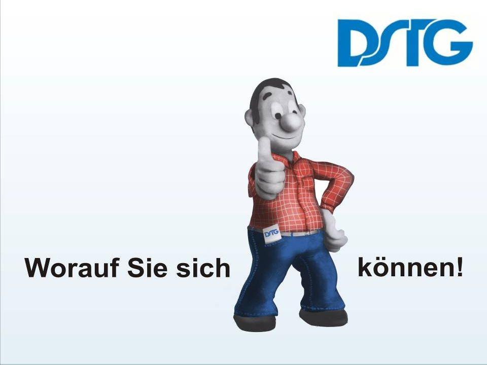 Wahl zum Bezirkspersonalrat bei der OFD Rheinland Gemeinsam fürs Rheinland – eine starke Mannschaft.