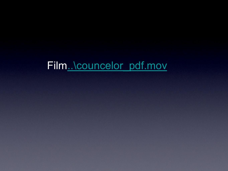 Film..\councelor_pdf.mov..\councelor_pdf.mov