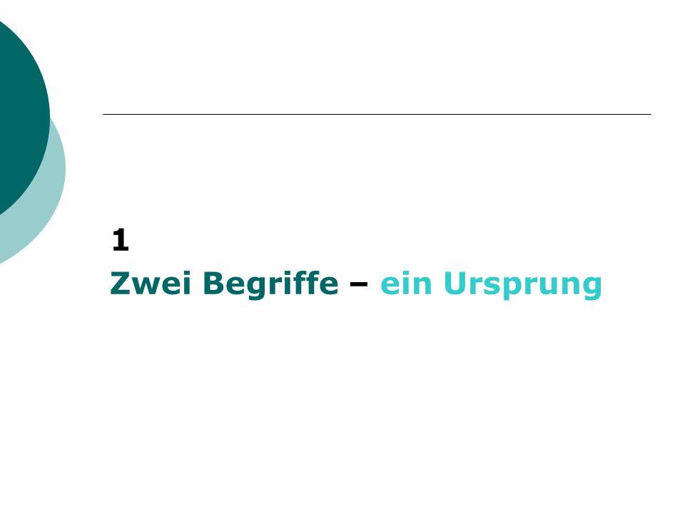 Mutbürgerinitiative – Beispiel 3 Name: Verwaltungsreform JETZT.