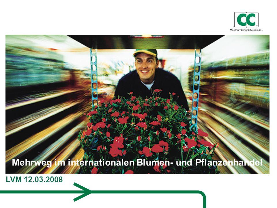 1.Pool Provider Container Centralen 2. Container Centralen Produkte 3.