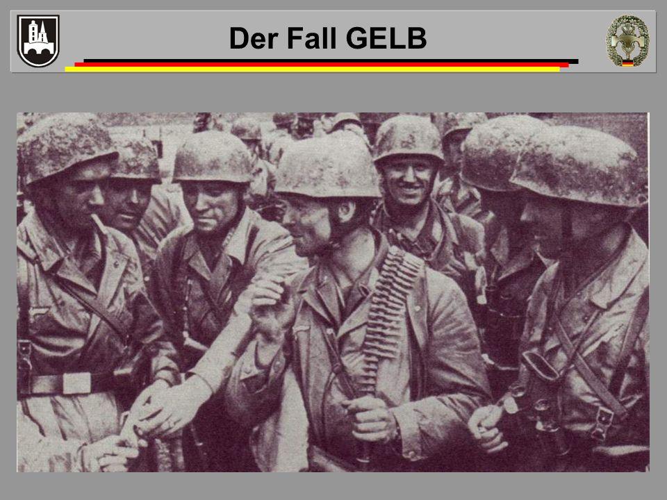 * 14.08.1919 in RÖHLINGHAUSEN (WESTF.) - 01.04.1935 Diensteintritt PiBtl 16 HÖXTER - 1937 Leutnant; Aug.1938 freiwillig zur FschTr - Nov.1939 PiZgFhr 7.