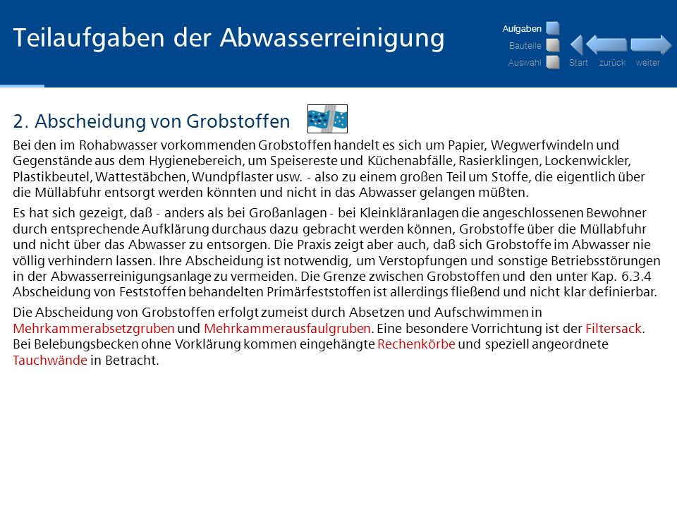 weiter zurückStart Sickermulde (Rieselwiese) 1.