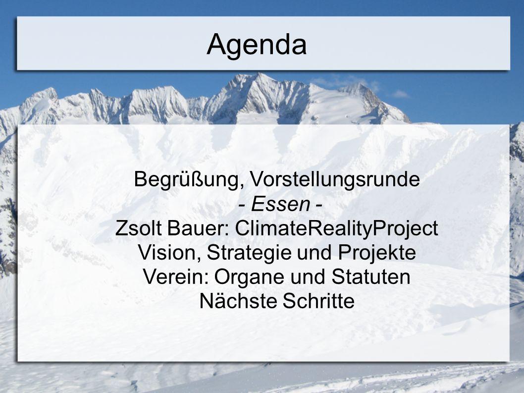 Projekte Brainstorming, Diskussion Ideen, Projekte, Aktivitäten