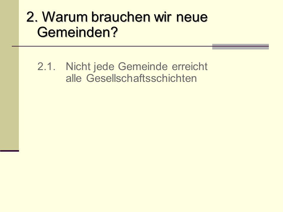 Die Sinus-Milieus ® in Deutschland 2007 Kartoffel-Grafik