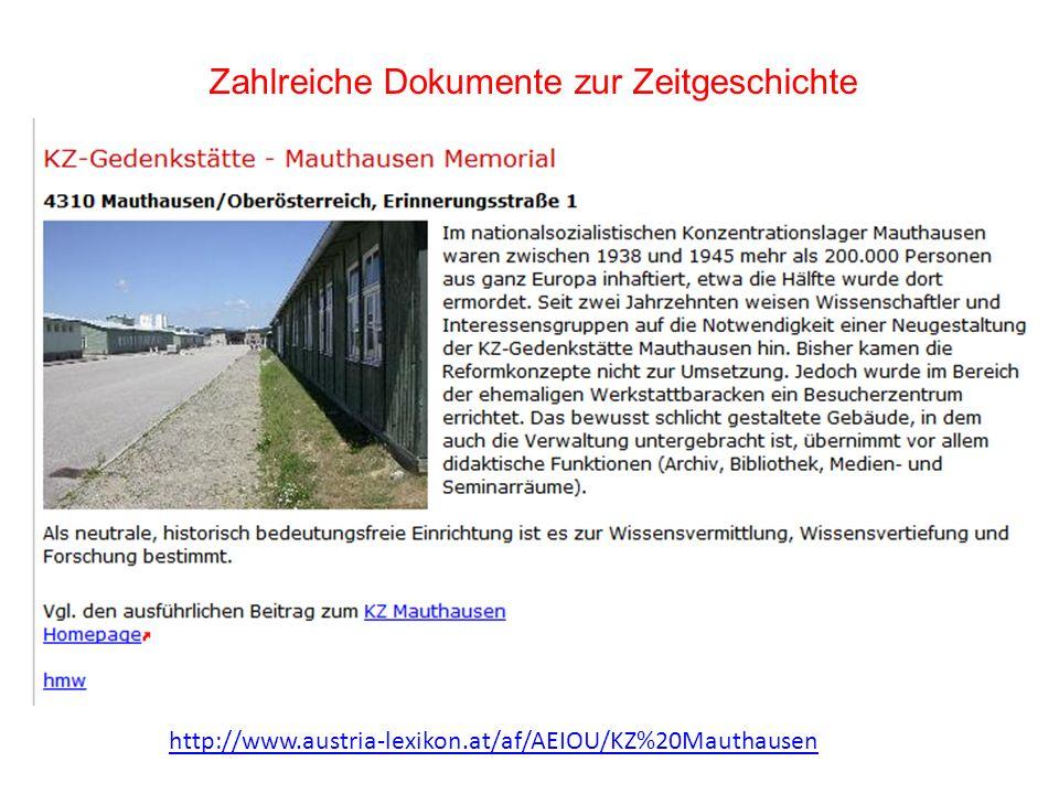 19 200 bedeutende Erfinder aus Österreich http://www.austria-lexikon.at/af/Wissenssammlungen/Erfinder