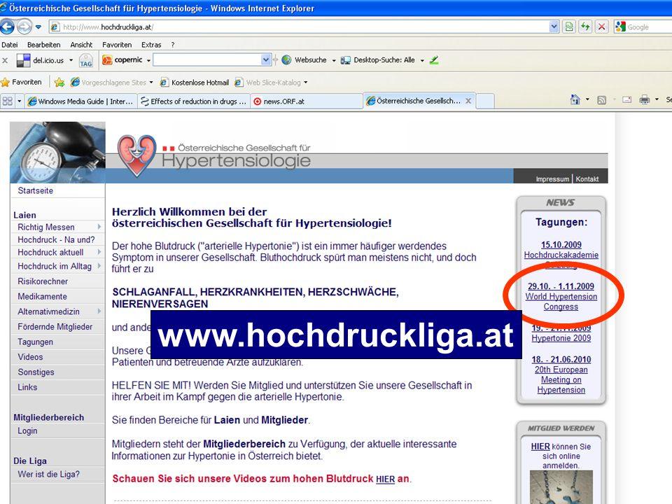 www.hochdruckliga.at