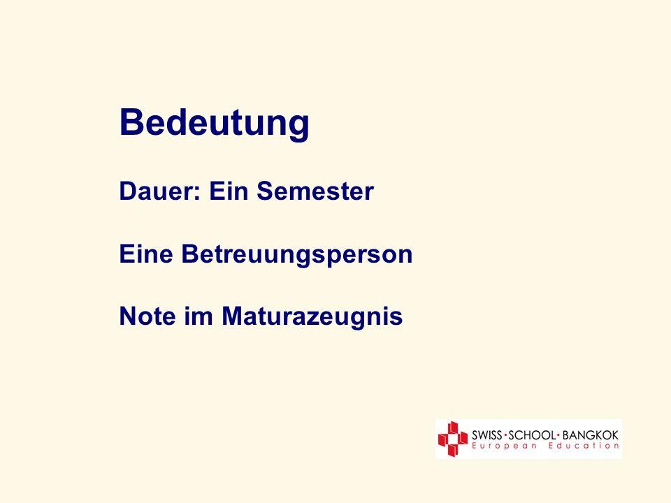 Die Arbeit Lern-/Arbeitjournal Leitfaden S.