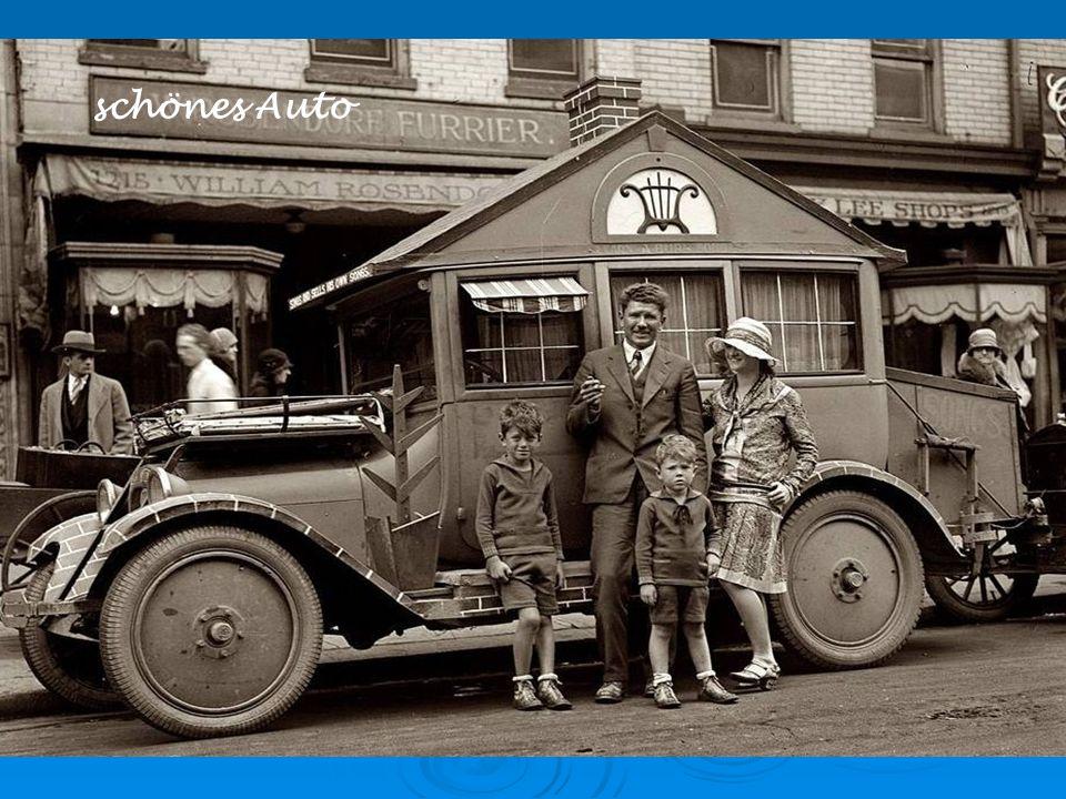 P. B. G.. Bern present alte Bilder aus aller Welt