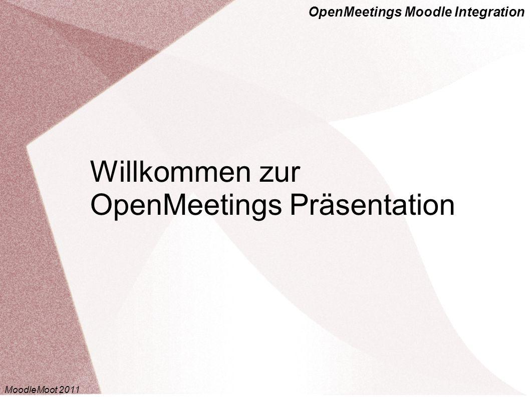 openmeetings видеоконференции бесплатно