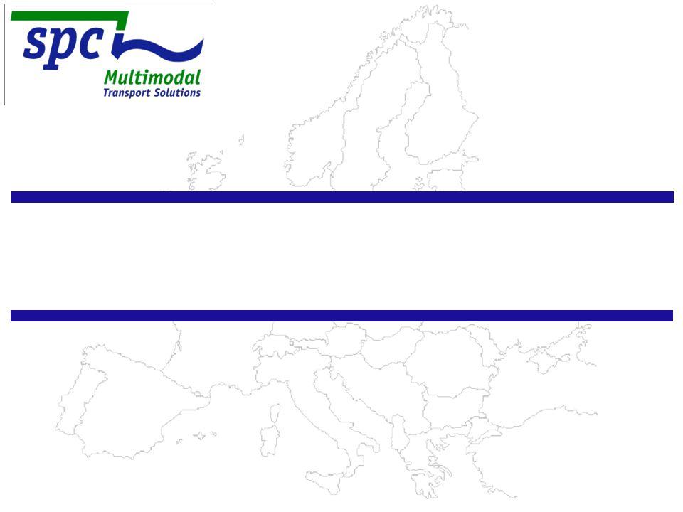 2012 2 spc Multimodal Transport Solutions System: ShortSeaShipping Palettenbreites Equipment – Abmessungen 1