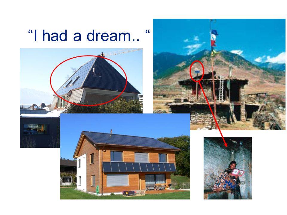 December 2010, Meyer Burger Technology Ltd 23 Auch auf erhaltenswerten Gebäuden ist Solar möglich MegaSlate® - Vorteilhaft bei Baubewilligungsverfahren (Art.