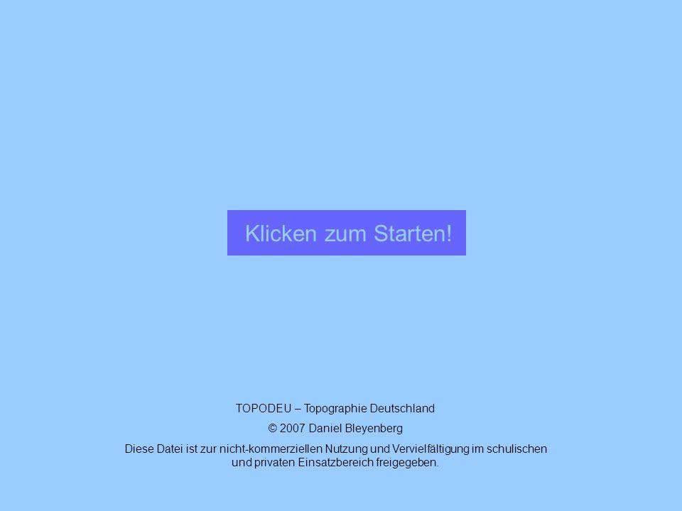Mittelgebirge 1 2 3 4 5 6 7 8 9 10 11 12 13 14 15 16 1719 20 21 Wo liegt dieses Gebirge.