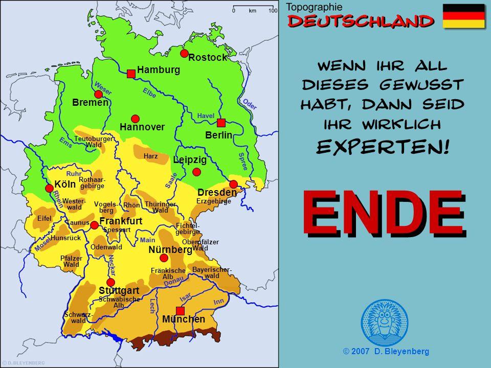 STÄDTE-QUIZ Rhein Elbe Donau Weser Ems Oder Spree Saale Ruhr Mosel Main Neckar Lech Isar Inn STÄDTE-QUIZ Berlin München Köln Bremen Frankfurt Leipzig
