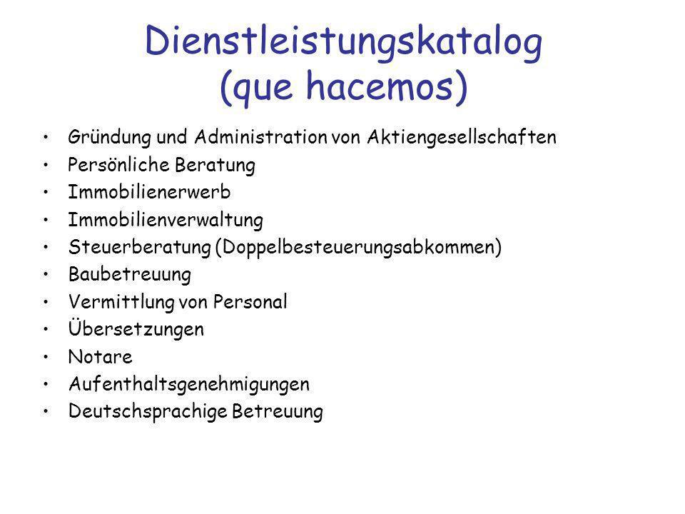 Kontakte (contacto) GS-FinplanFrank Behrendt Gerhard SchobeltJ.J.