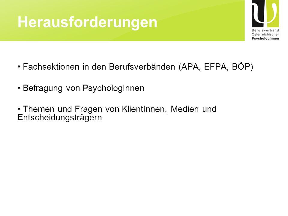 1.Spiel, Lösel und Wittmann (2009) Transfer psychologischer Erkenntnisse in die Politik.