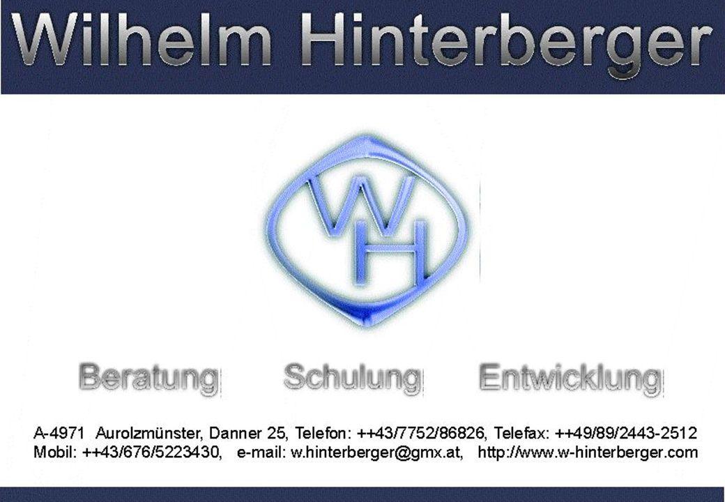 Zurück zum Hauptmenü 152 Meta-Suchmaschinen l www.metacrawler.com l www.highway61.com l metager.de
