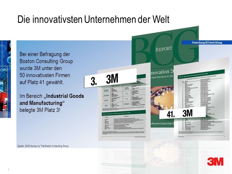 38 Einbindung des Kunden heißt: wirklichen Kundennutzen schaffen Beispiel: Automotive ConceptDevelopmentFeasibility Post Introduction Ideas Adaptation Introduction 1 2 3 45 6 Innovationsprozess Voice of Customer Identifizierung von Pain Points Interviews Focus Groups Foren & Workshops Account Management Reklamationen Gate Reviews Technische Anforderungen Prozess- Anforderungen Spezifikationen Tests Lead User Concept Kundenerfolg = Markterfolg