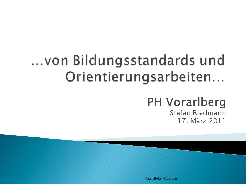 Praxishandbuch und Aufgabensammlung http://www.bifie.at/aufgabenbeispiele-handbuecher- unterricht Aufgabenpool online BIFIE http://aufgabenpool.bifie.at/m7/ Freigegebene ITEMS vom BIFIE http://www.bifie.at/freigegebene-items-0 http://www.bifie.at/freigegebene-items-0 BIFIE-Internet-Diagnosebögen http://bid.bifie.at/m7/ 17.
