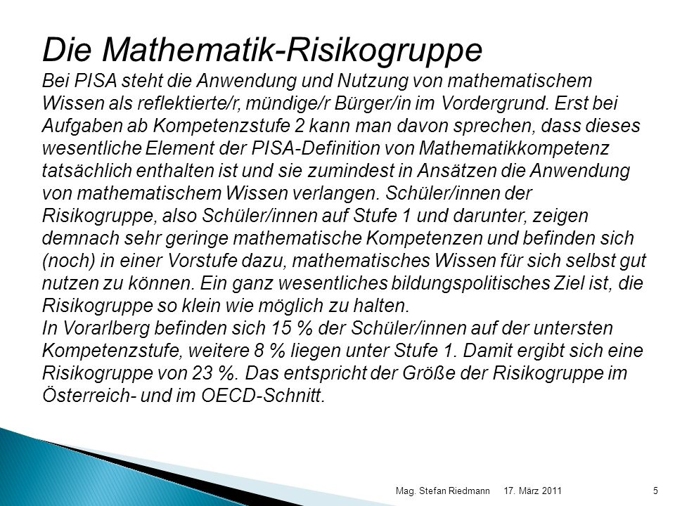 http://www.bifie.at http://mb-gemeinsamlernen.bmukk.gv.at (z.B.