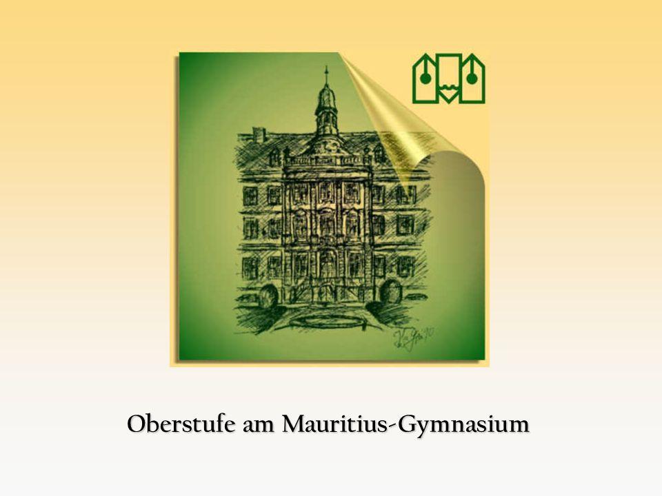 Gymnasium G8Haupt- und Realschule 5 56 67 78 89 910 EF Q1 Q2 Gymnasiasten, Real- und Hauptschüler