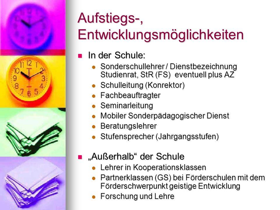 Tests zur Selbsteinschätzung www.cct-germany.de www.cct-germany.de www.cct-germany.de - - Laufbahnberatung für Lehrerinnen und Lehrer über Fragebögen, die ausgewertet werden (vgl.