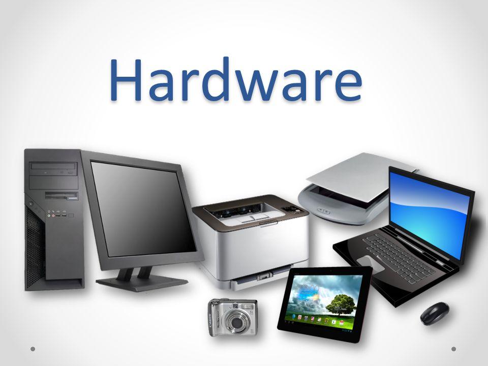 Computertypen und Mobilgeräte Mainframe / Großrechner werden für große Firmen, Versicherungen, Banken und öffentliche Verwaltung eingesetzt.