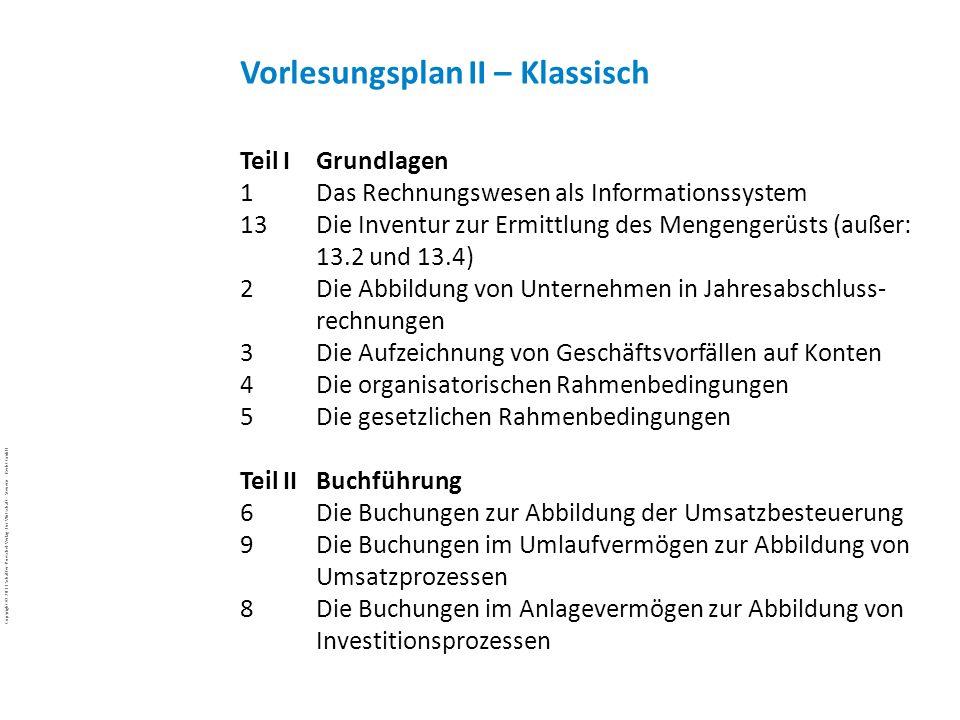 Copyright © 2011 Schäffer-Poeschel Verlag für Wirtschaft · Steuern · Recht GmbH BuJa-d7EgcYoE5_Copyright_Schäffer-Poeschel_Verlag Teil IGrundlagen 1Da