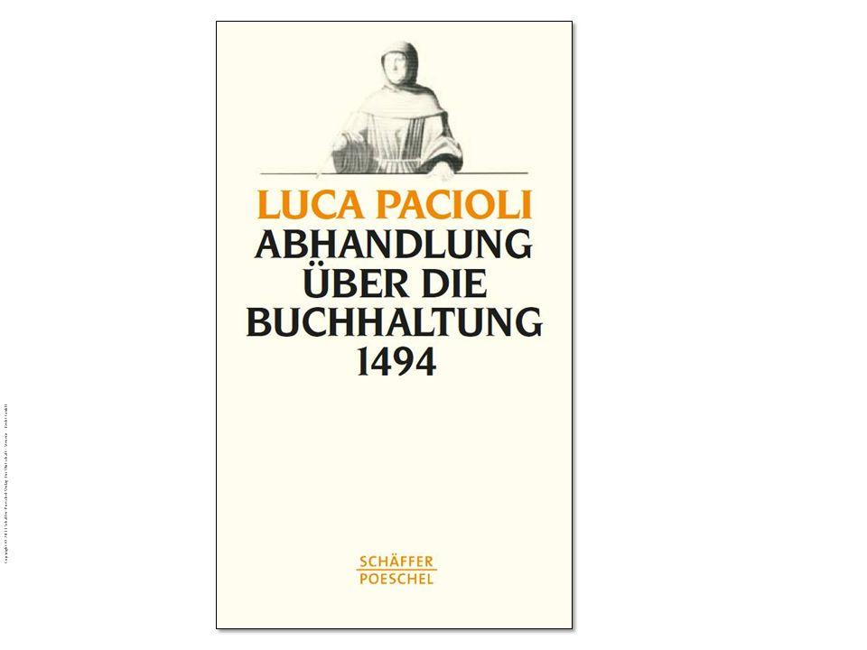 Copyright © 2011 Schäffer-Poeschel Verlag für Wirtschaft · Steuern · Recht GmbH BuJa-d7EgcYoE5_Copyright_Schäffer-Poeschel_Verlag …