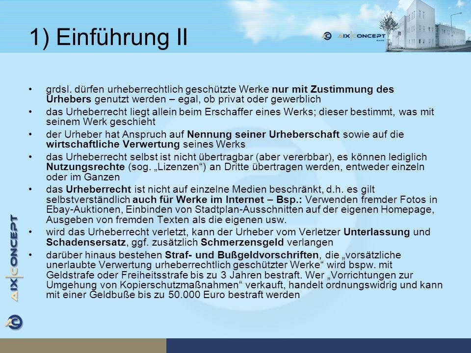 4) Schul-Homepage II – Screenshot Homepage Couven Gymnasium, Aachen – Vorlage für Foto-Verbot