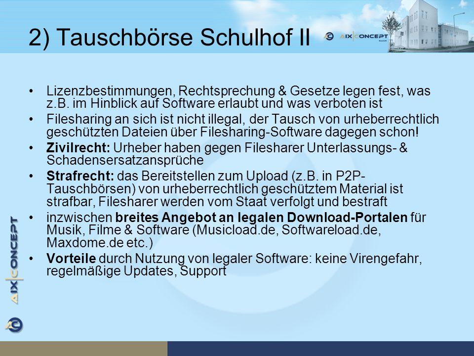 Kontaktdaten Rechtsanwalt Michael Rohrlich Friedrichstraße 56 52146 Würselen Tel.: 02405 – 140 80 40 Fax: 02405 – 140 80 41 Mobil: 0177 – 555 44 62 WWW: RA-Rohrlich.de & Rechtssicher.info