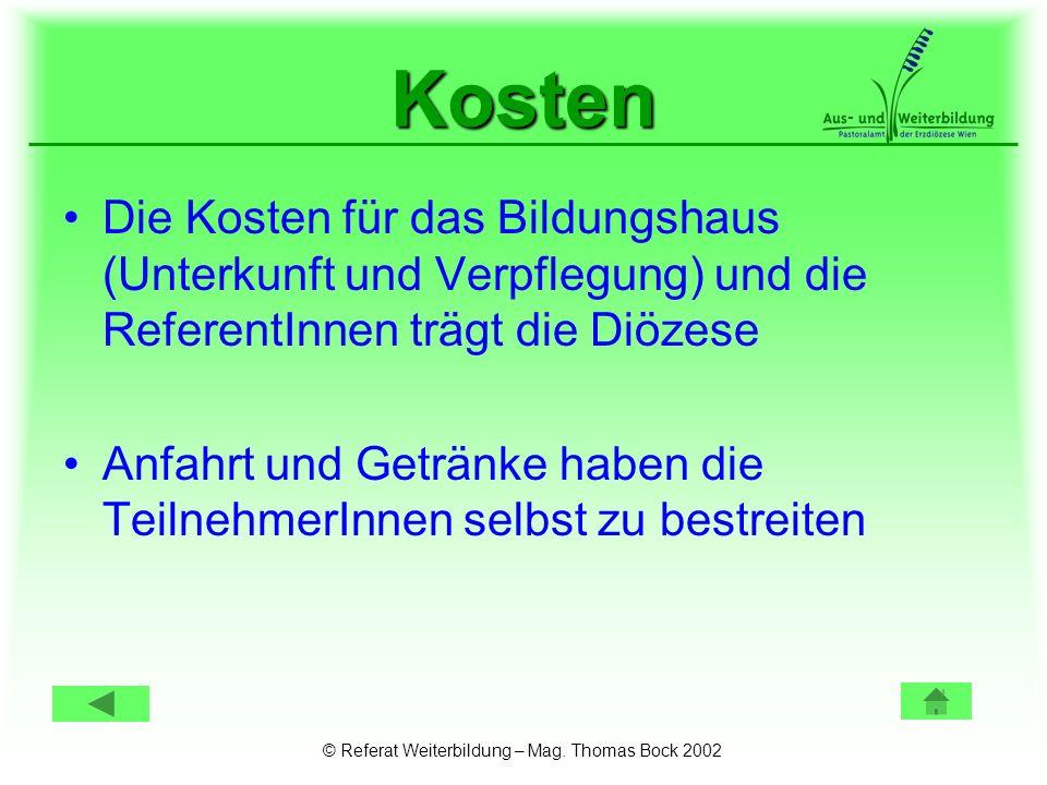 Team Mag.Günter Nocker Bereichsleiter Tel: +431/51 552-3307 g.nocker@edw.or.atMag.