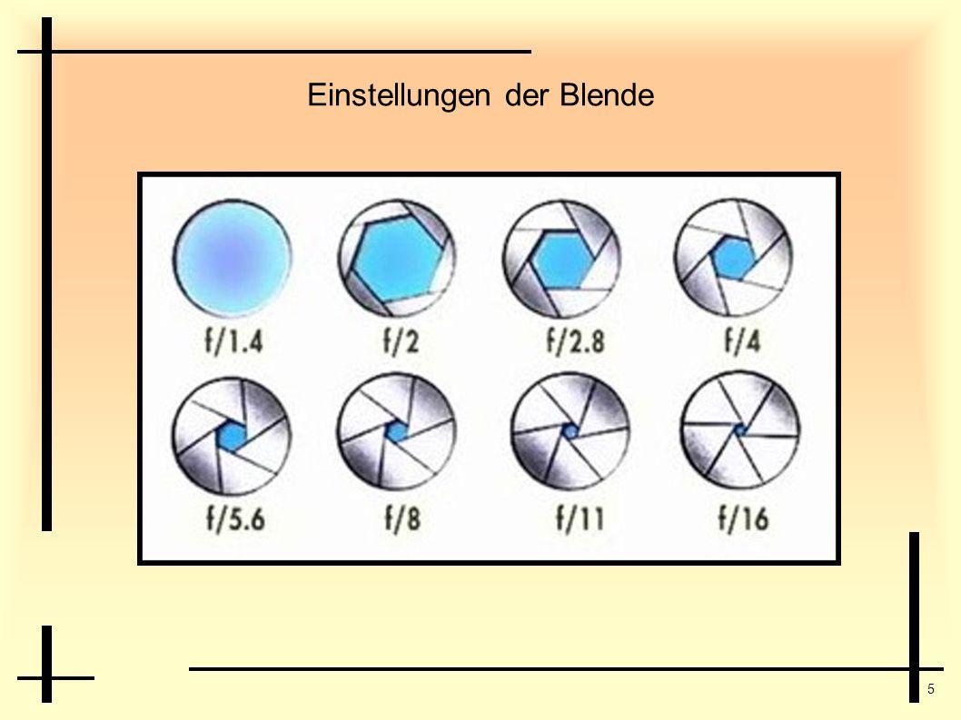 1616 Widows-Explorer Eigene Dateien – Persönliche Daten Arbeitsplatz – Angeschlossene Laufwerke Netzwerkumgebung – An das Netzwerk angeschlossene Computer und sonstige Netzwerkgeräte Papierkorb – Enthält gelöschte Dateien die wieder hergestellt werden können Hauptbereiche im Windows-Explorer Diese Bereiche können auf- und zugeklappt werden.
