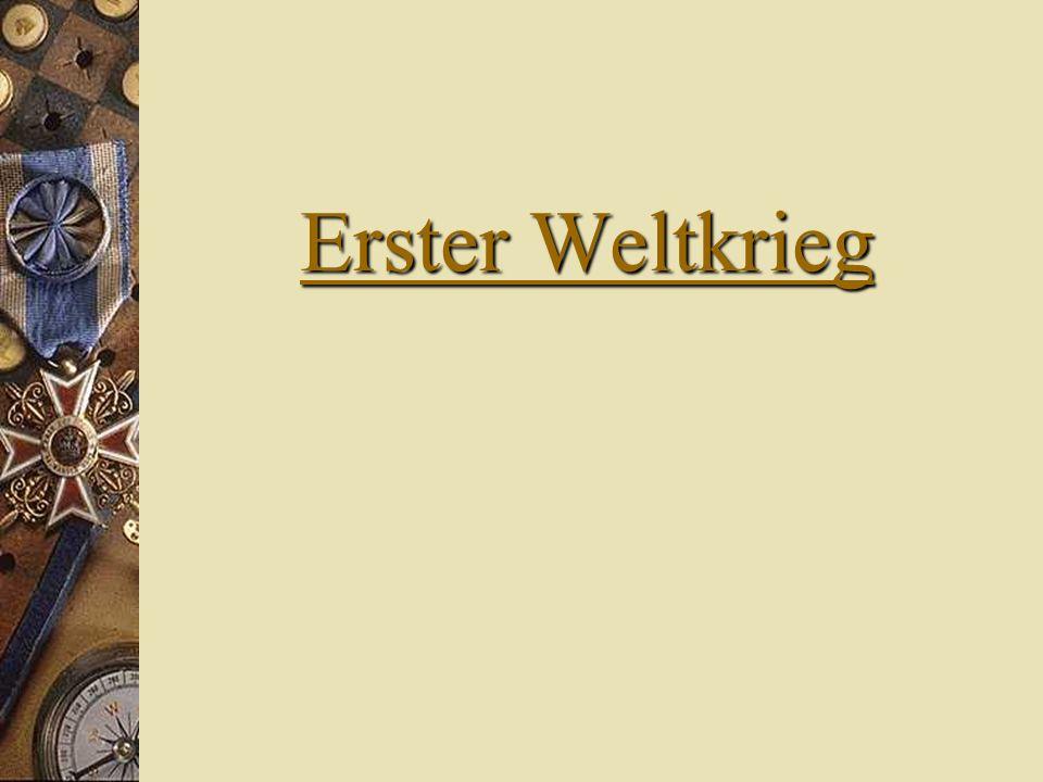 Evakuierungen Evakuierung des Gebiets westlich der Saar zu Kriegsbeginn und im September 1944 neue Heimat auf dem Hunsrück und am Rhein Transport per Zug Anpassung der Schüler an neue Lebensverhältnisse Heimweh Der Bahnhof von Taben-Rodt während der Evakuierung im September 1944