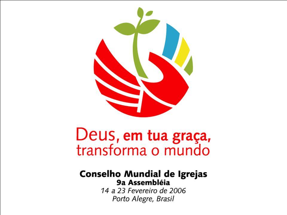 Die 9. Vollversammlung des ÖRK 2006