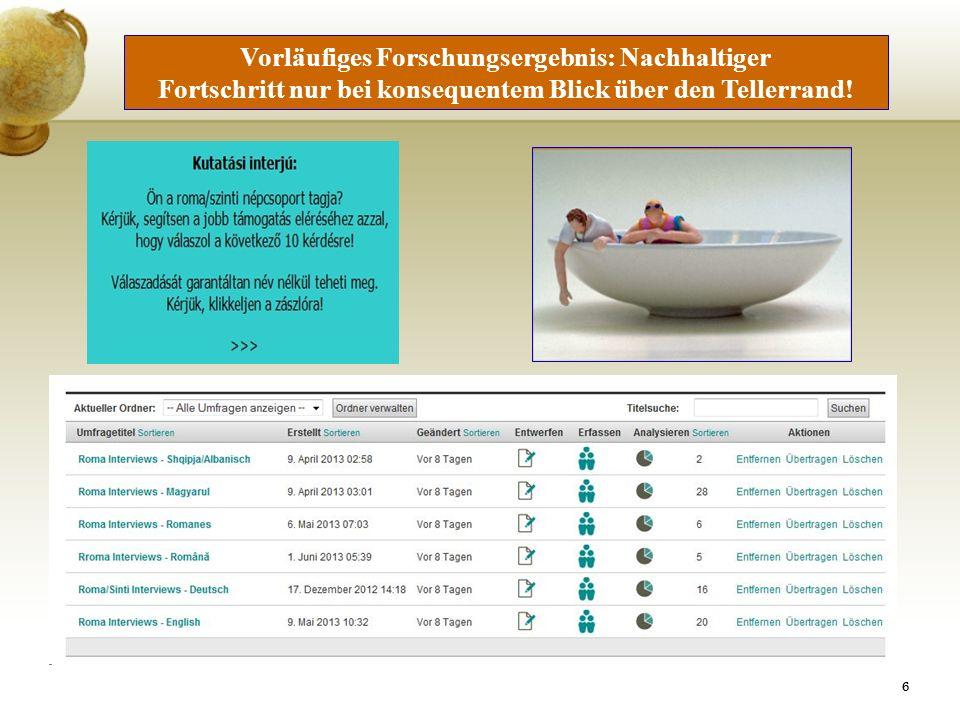17 Belohnungssystem http://www.gehirn-atlas.de Gehirngerechte Erziehung und Bildung Neuropädagogik Kontrollzentrum Angst Lust