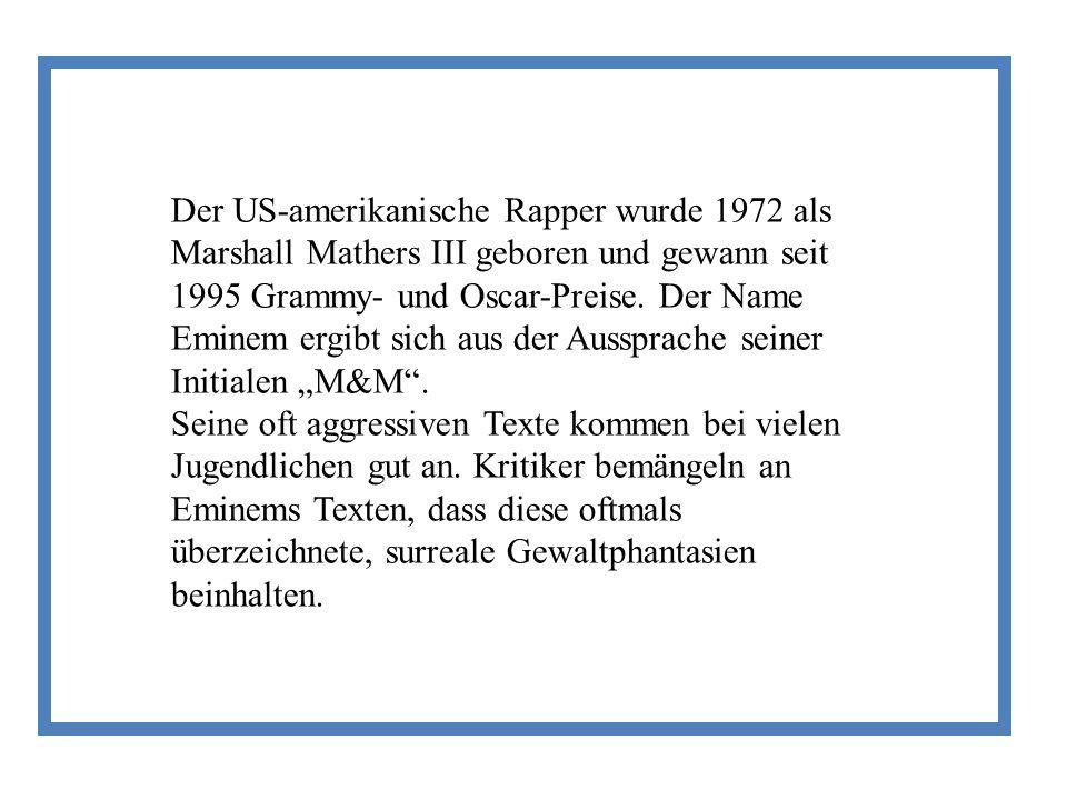 erstellt von Johanna Gottschalk, Florian Ristau und Helene Hagenloch, Master Ed.