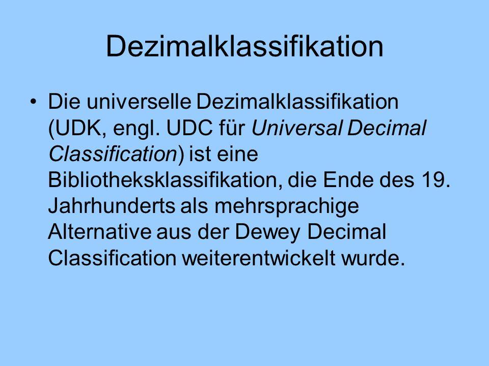 Bitte versuchen Sie nun, den Begriff Übersetzungswissenschaft in ein für Sie geeignet erscheinendes Wissens-Kategoriensystem einzuordnen, ebenso den Begriff Stuttgart21 In ein für Sie geeignetes Wissens- Kategoriensystem einzuordnen, das Sie jeweils selbst erstellen sollen.