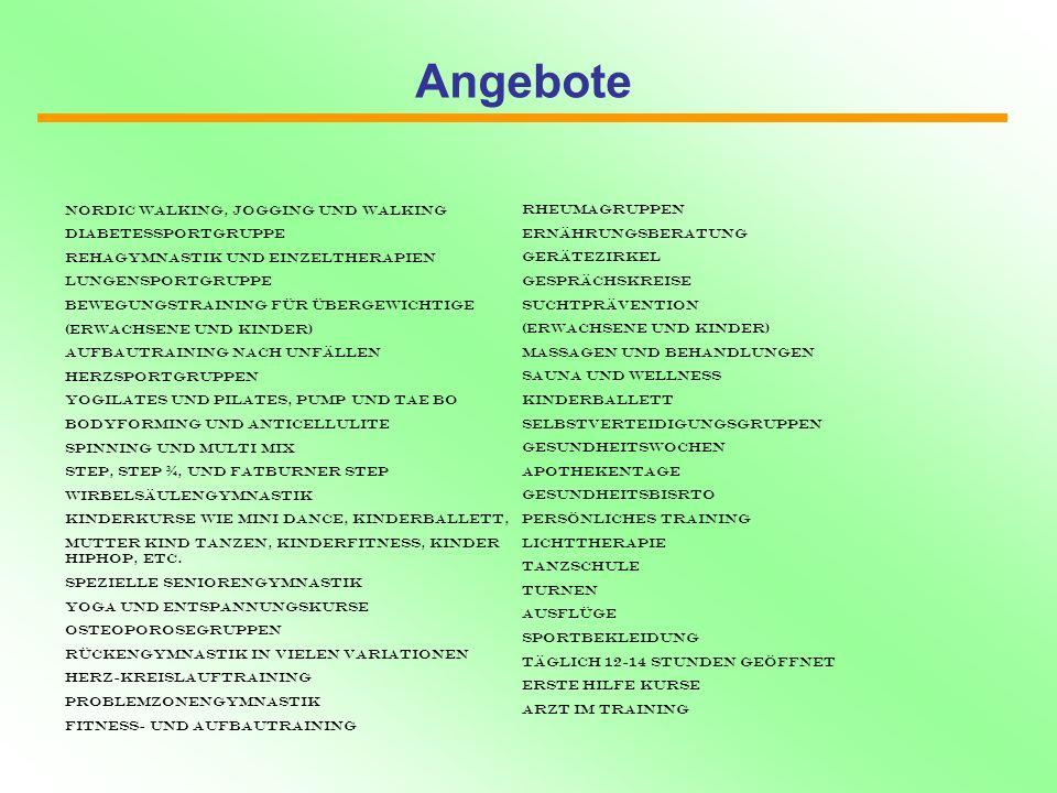 weitere Partner im Kreis Bergstraße: Turngau Bergstraße e.V., Gesunder Kreis Bergstraße, Krankenkassen, Selbsthilfegruppen, Rheumaliga, Kliniken, Krankenhäuser und Netzwerke