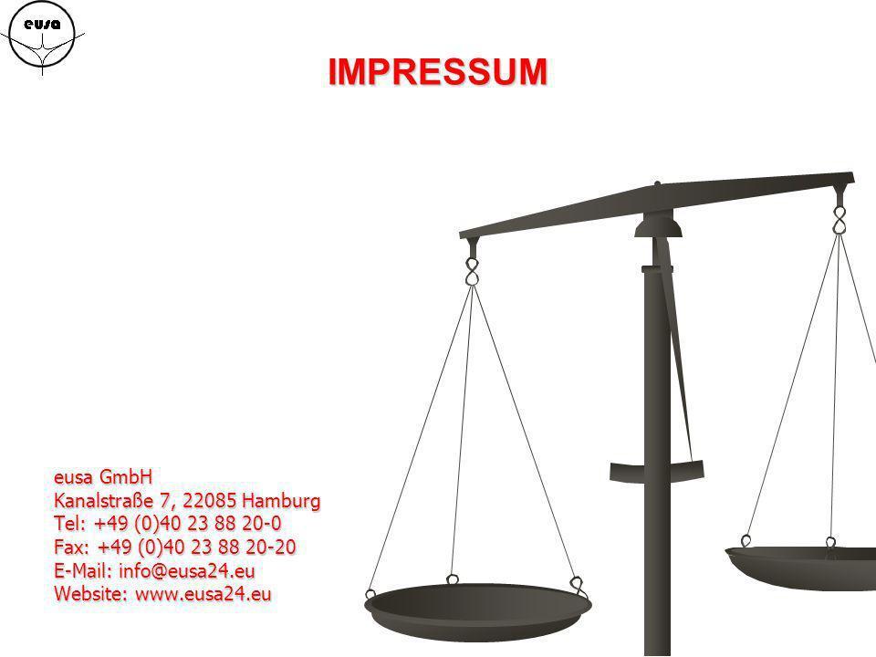 ENTGELTE 25,00 Euro + Umsatzsteuer für VFI-Mitglieder 35,00 Euro + Umsatzsteuer für Nicht-Mitglieder Jede Anfrage* ist gebührenpflichtig * Jeder Name