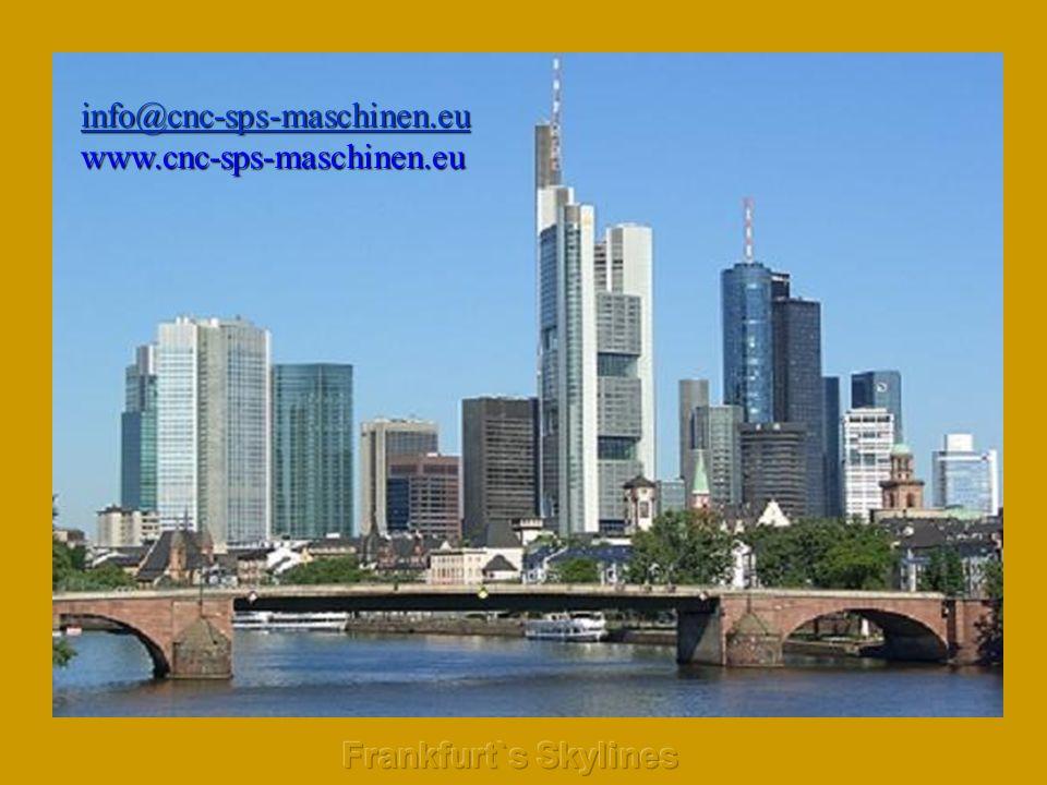 info@cnc-sps-maschinen.eu info@cnc-sps-maschinen.euinfo@cnc-sps-maschinen.eu www.cnc-sps-maschinen.eu/impressum