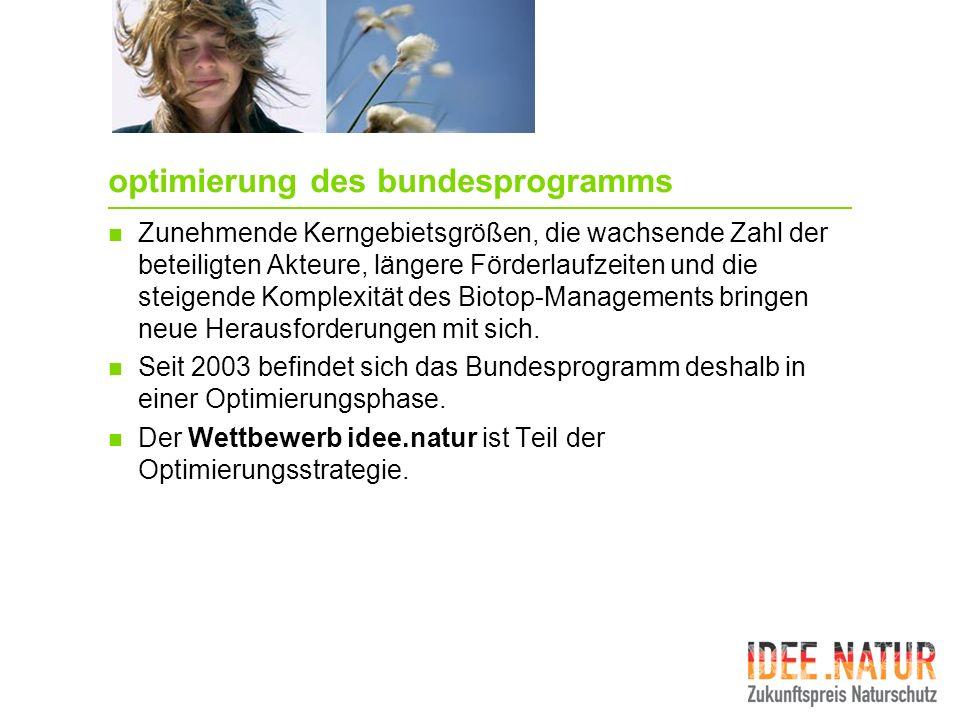 informationsveranstaltungen Im November findet jeweils eine Informationsveranstaltung in Bonn und Berlin statt.