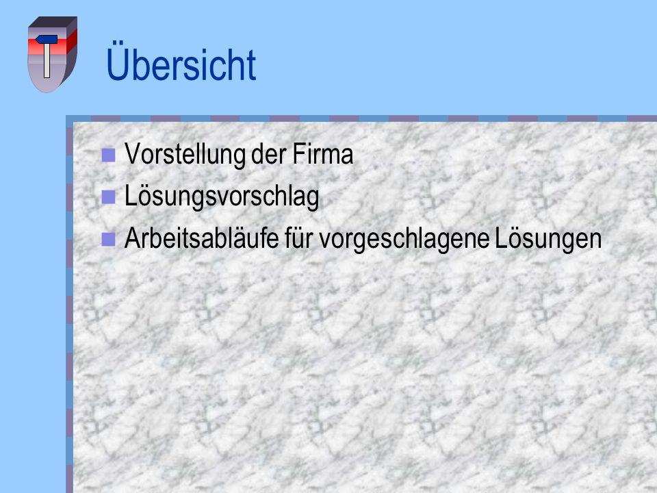 Vorstellung Schäf Systemtechnik GmbH Telemedizin Interfaces Sonderlösungen PACS - Lösungen RIS Lösungen (PARIS) Systempartner Canon, Siemens, Varian, u.A.