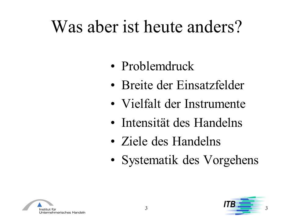 234 Von der Idee zum Produkt Die einzelnen Schritte Entwicklungsfreigabe und (in/externer) Auftrag (ggf.
