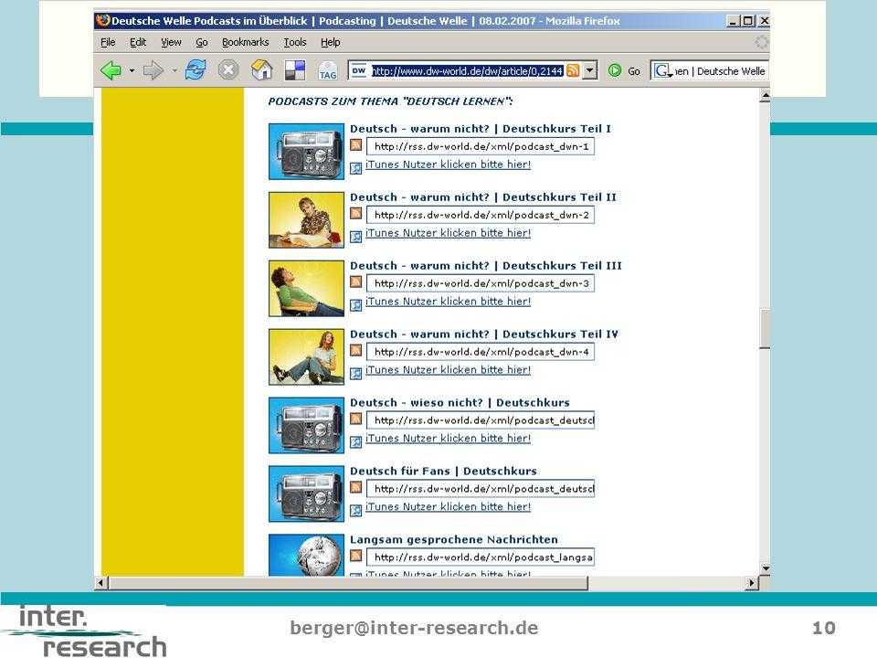 10berger@inter-research.de