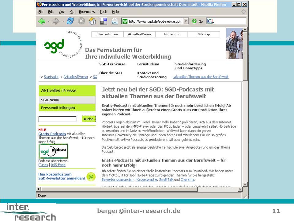 11berger@inter-research.de