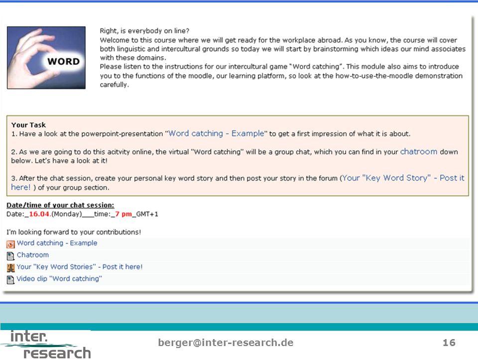16berger@inter-research.de
